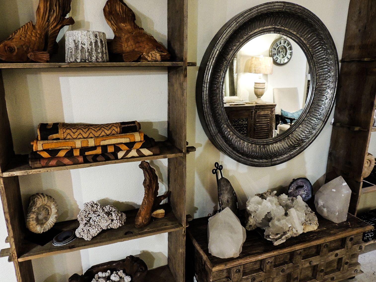 Visit Our Beautiful Showroom In Tempe Arizona Mirror Fabrics