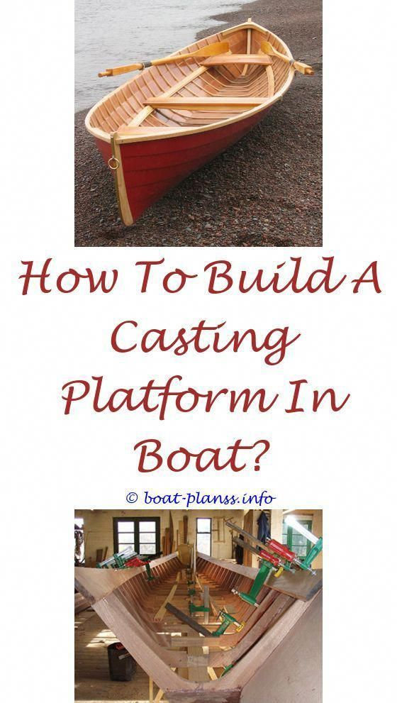 how to build a duck blind on your boat  wooden boat building school port townse