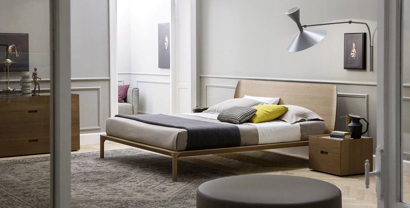 grace letti novamobili letto superking bed super