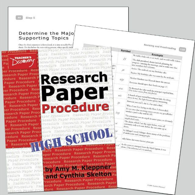 Some tips on simply writing an efficient research paper come up - küchen ebay kleinanzeigen