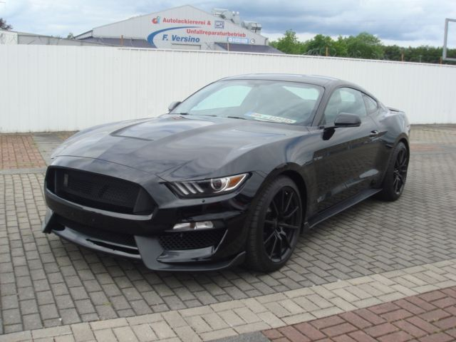 awesome Ford 2016 Shelby GT350 Technology sofort lieferbar