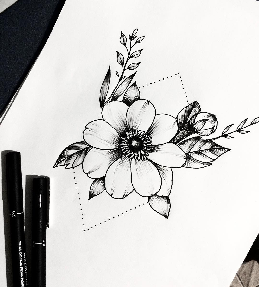 Pin by casey green on art pinterest tattoo tatoo and drawings