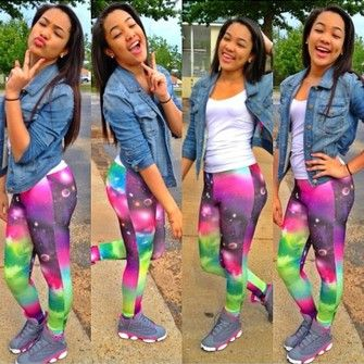 9c8066bd8ca037 jogger outfits with jordans - Google Search