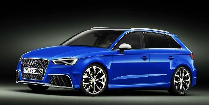 2016 Audi Rs3 Audi Rs3 Audi Car Models Audi A3 Sportback
