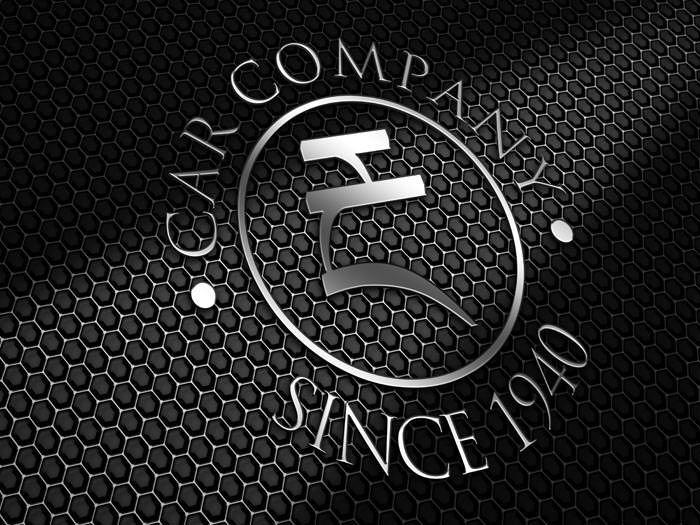 Download 45 Free Realistic Metal Logo Psd Design Mockups Logo Mockup Design Mockup Free Free Logo Mockup Psd
