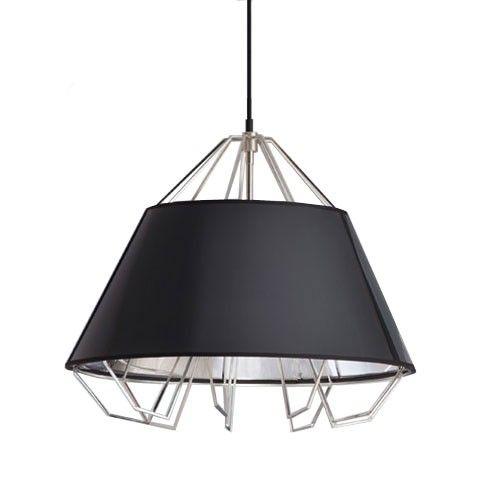 Artic line voltage pendant light pendant lighting pendants and artic line voltage pendant light mozeypictures Images