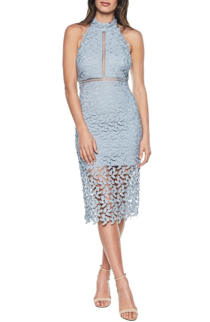 Sheath dresses for wedding guest  What to Wear to a Bridal Shower  For Guests and Brides  Summer