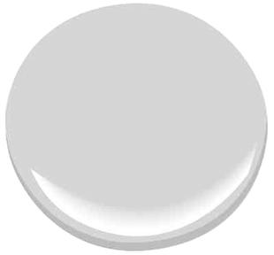 Stonington Gray Light Grey Paint Colors Light Gray Paint Behr Paint Colors Grey