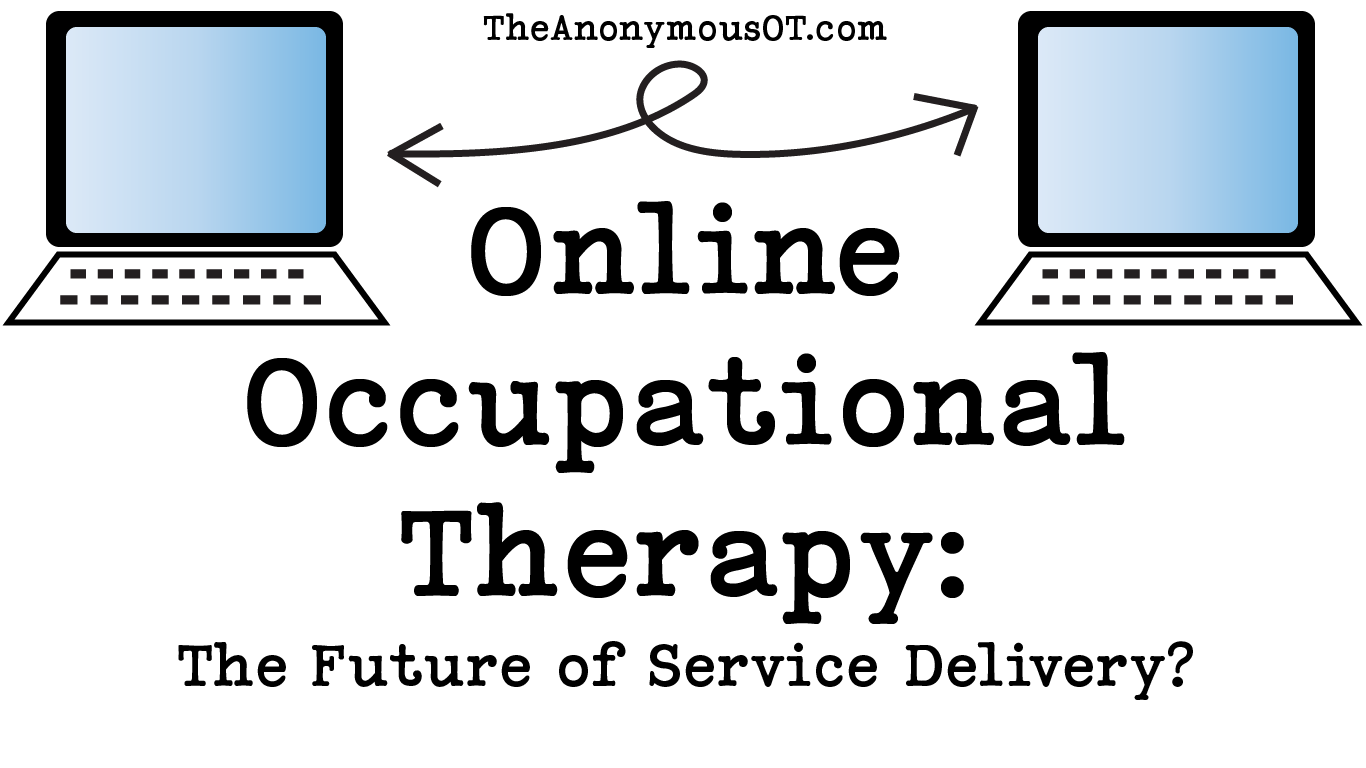 Pin On Technology For Ot