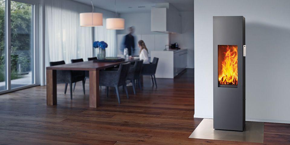 art-15 bietet vieles. und dennoch ist nichts zu viel. die massive, Wohnzimmer dekoo