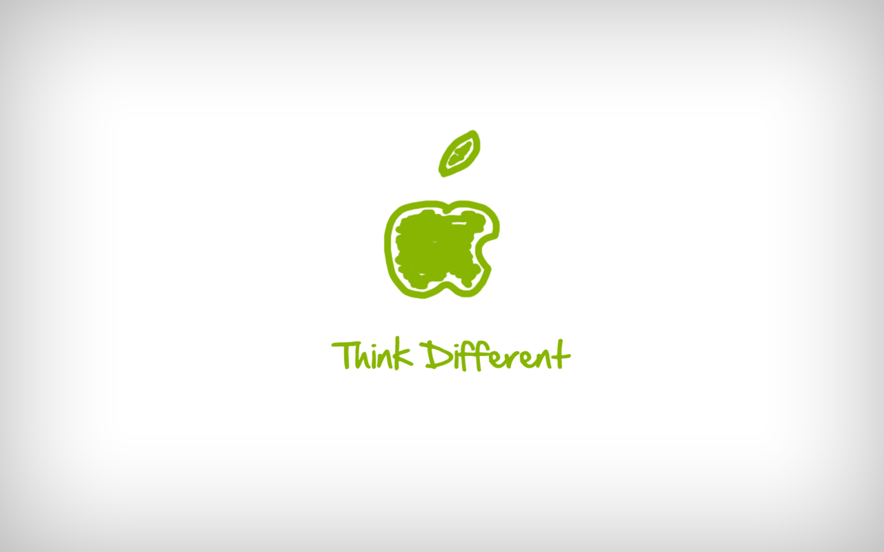 green apple Wallpapers Free green apple Wallpapers Pictures