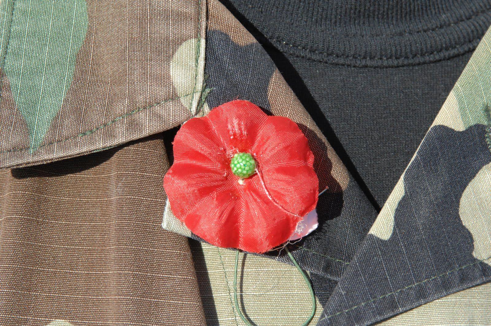 medium resolution of veterans day buddy poppy clipart free clip art images