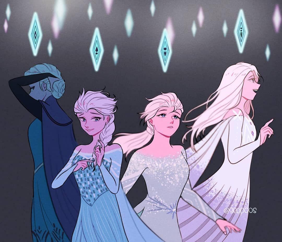 Rapunzel In Frozen Coloring Pages Frozen Coloring Frozen Coloring Pages Disney Coloring Pages