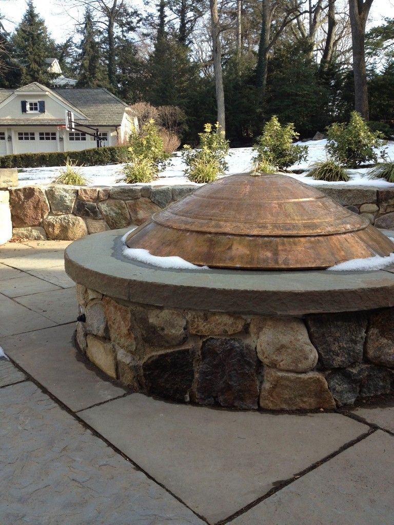New Jersey Landscaping Landscaping Nj Nj Landscape Design Fire Pit Decor Modern Fire Pit Fire Pit Wall