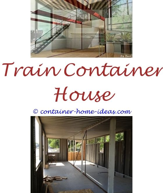 Houses Built Out Of Shipping Containers Cost | Container house plans on prices locker storage, home food storage, home equipment storage, home office organizers and storage, under window storage, home entertainment built in trim detail, home office built ins pinterest, mud room lockers storage, home entryway storage solutions, home office storage ideas,