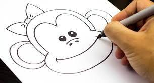 Bildergebnis Fur Zeichnen Ideen Leicht Kinder Zeichnen