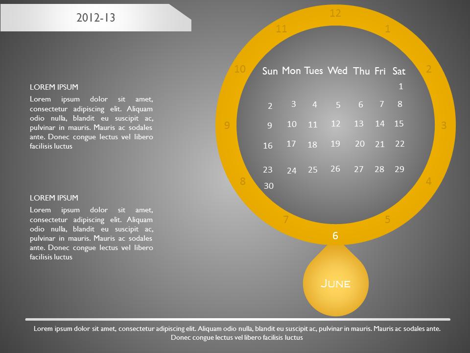 Download Editable Microsoft Power Point presentation