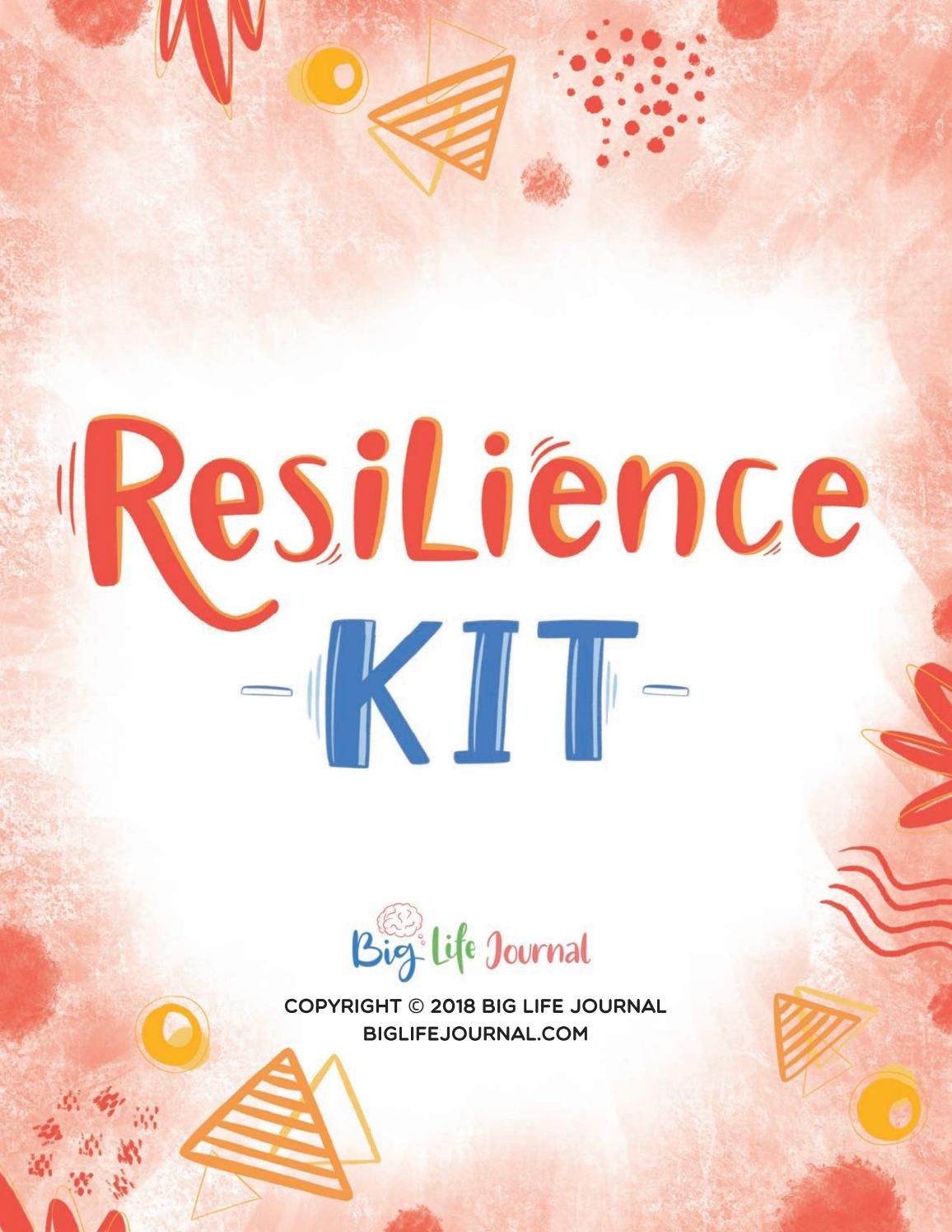 39++ Craft kits for mental health ideas in 2021