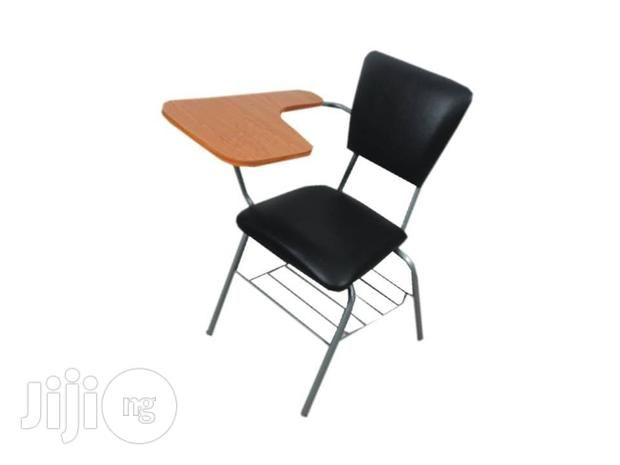Training Chair | Furniture for sale in Ikeja, Lagos, Nigeria
