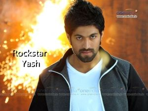 Yash Wallpapers Download Yash Wallpapers Yash Latest Famous