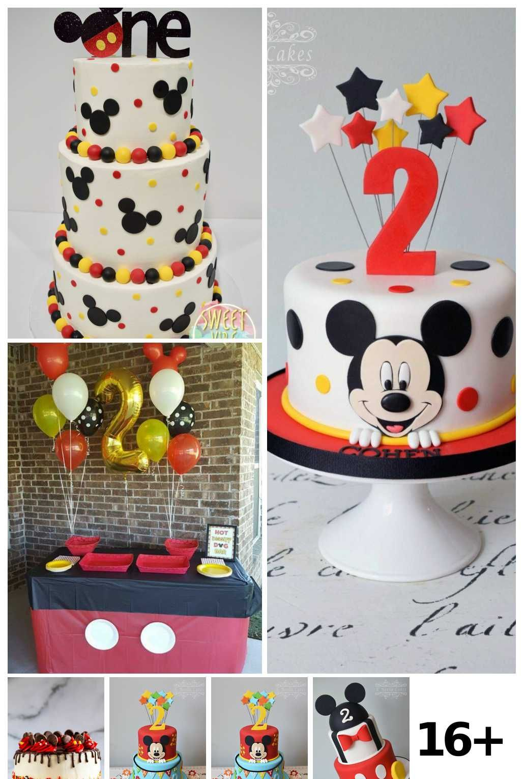 Pin On Mason Birthday Ideas