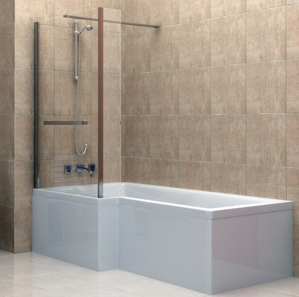 bathtubs and showers | shower bathtub - extra small bathtubs | baths