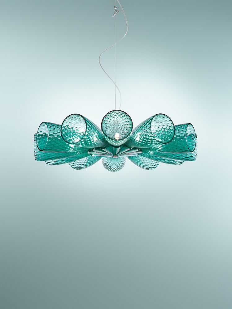 (C) #Italamp #Cheers ArtissimaLuce presents the Murano Blown Glass. Shop on: www.artissimaluce.it #light #lighting #lamp #interiordesign #design #architecture #lightdesign #atmosphere #cozy #elegance #icon #italy #madeinitaly #italiandesign #lifestyle #luce #lampada #illuminazione #architettura #archiproduct #atmosfera #Lumière #lumières #éclairage #classic #photooftheday #dailyphoto #instalight