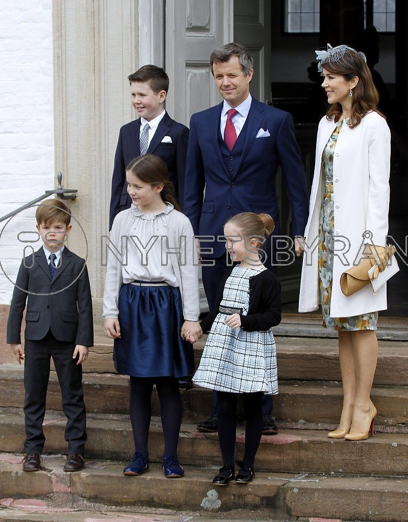 frederik et mary de danemark royalty en 2019 pinterest d nemark et familie ist. Black Bedroom Furniture Sets. Home Design Ideas