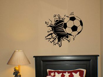 Wall Sticker Part 14