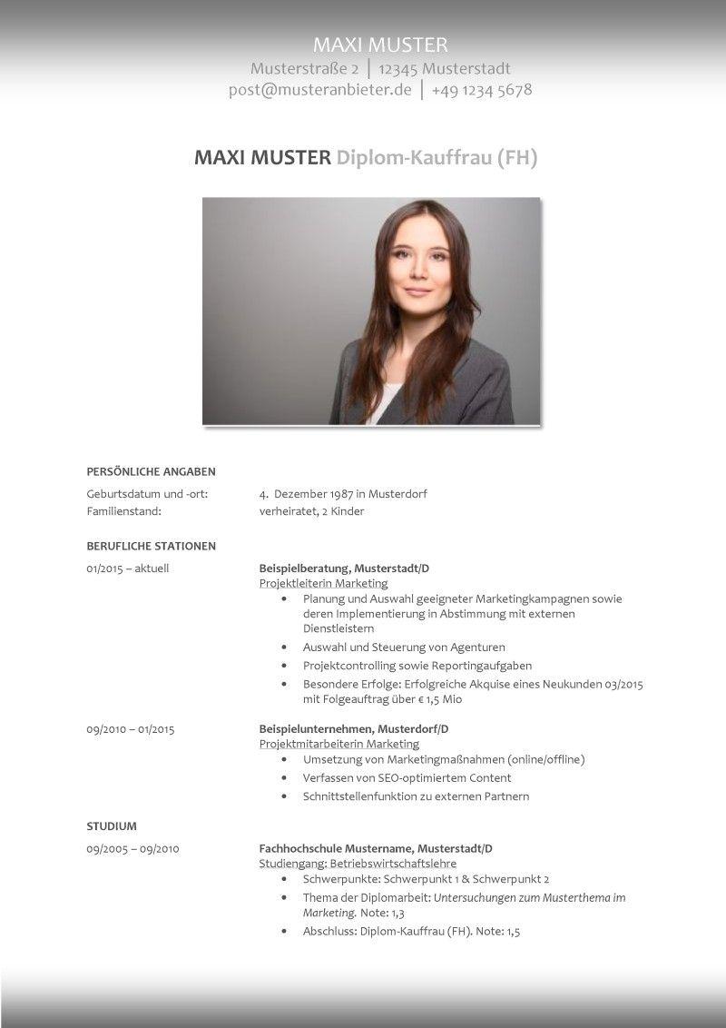 17 Lebenslauf Word Vorlage Kreativ In 2020 Invitation Cards Braided Hairstyles Invitations
