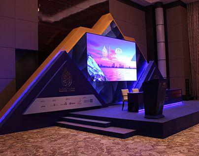 Property Development Conference - Bahrain