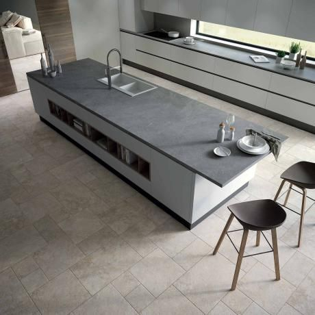 Image result for Enhance your Home with Porcelain Tiles