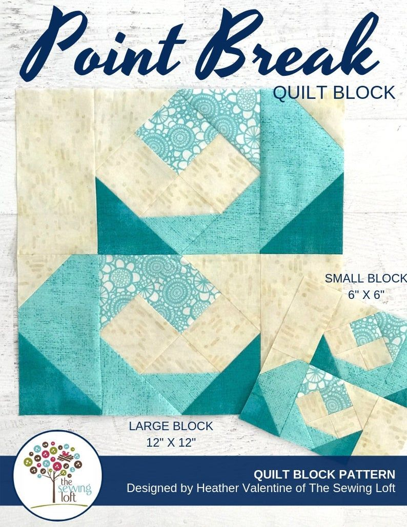 Pin On Nautical Quilt