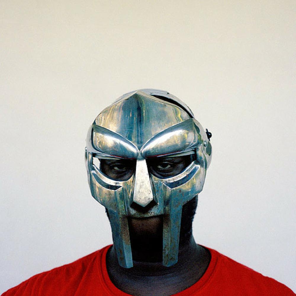 5 Here S The Original Photo For Mf Doom Madlib S Madvillainy Cover Art Genius Mf Doom Hip Hop Art Hip Hop Poster