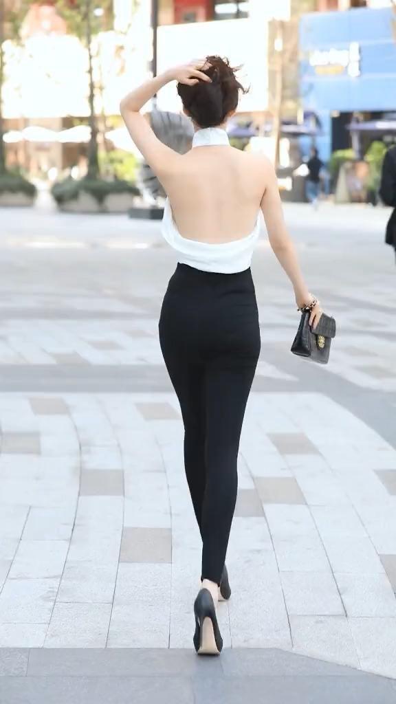 street fashion 2020 083