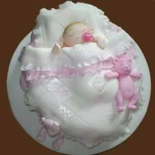 Google Image Result for http://www.juliescakehouse.co.uk/images/cakes/christening-cot-1-L.jpg