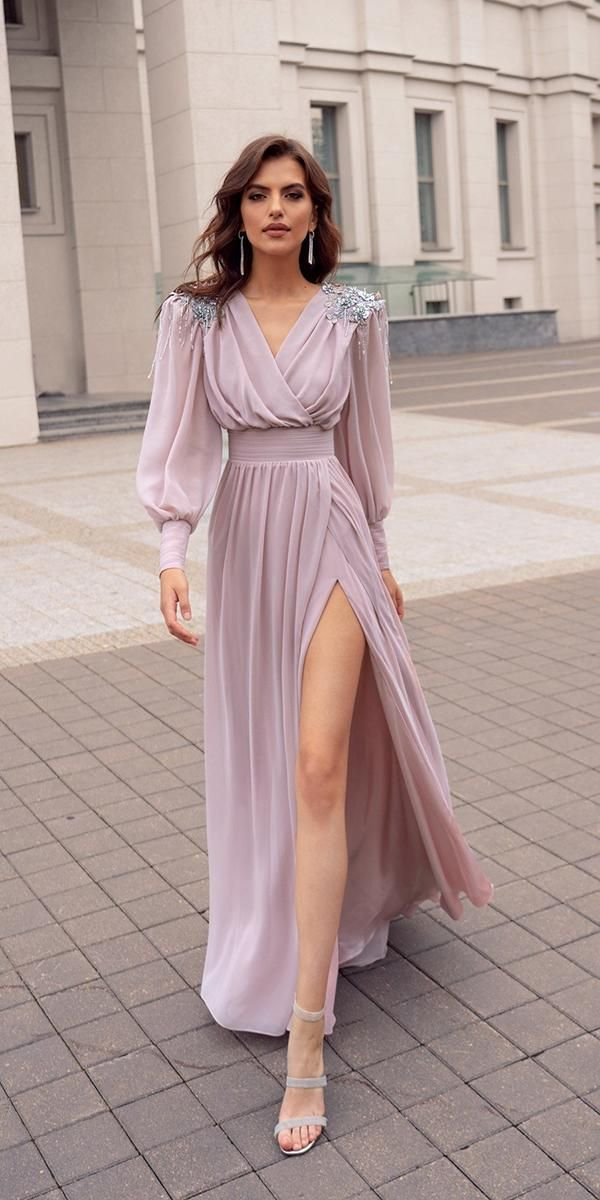 The 15 Most Stylish Wedding Guest Dresses For Spring | Wedding Dresses Guide