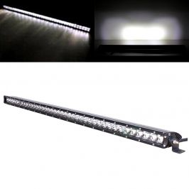 Online store 4 wheel parts led light baremergency led light bar online store 4 wheel parts led light baremergency led light bar cheap led mozeypictures Choice Image