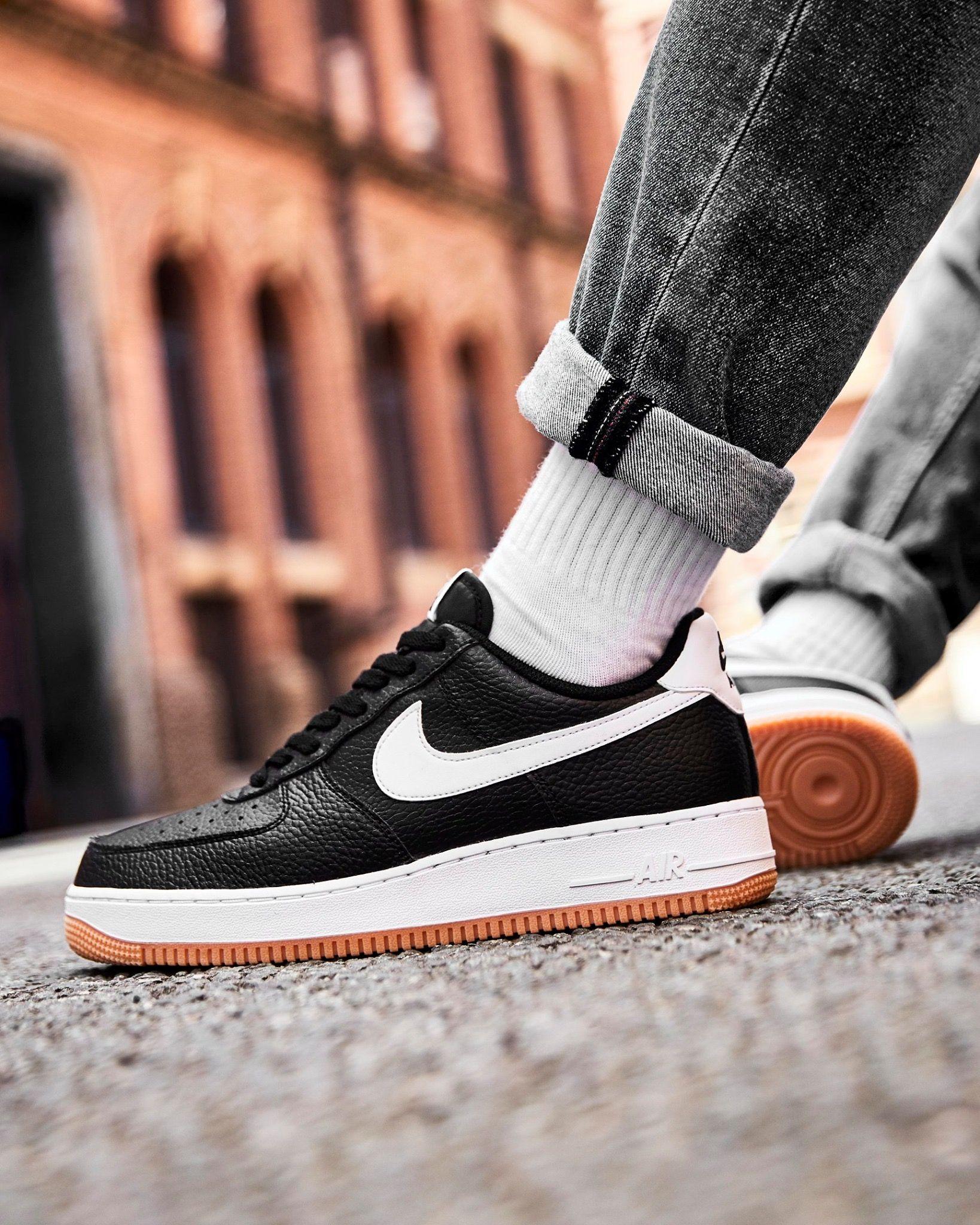 AIR FORCE 1 | Nike air force, Chaussure nike air, Armée de l'air