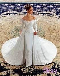 Gown Worn By Audrey Hepburn In Sabrina Grace Kelly Wedding Dress Sabrina Dress Moonlight Wedding Dress