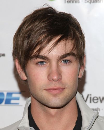 Low Maintenance Haircuts That Look Great Low Maintenance Haircut - Boy hairstyle easy