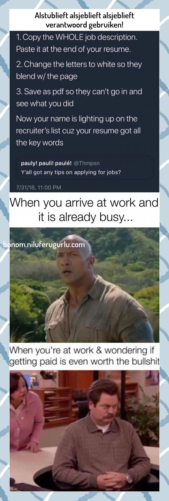 Alstublieft Alsjeblieft Alsjeblieft Verantwoord Gebruiken Alstublieft Alsjeblieft Alsjeblieft Verantwoord In 2020 Funny Memes About Work Ecards Funny Funny Memes