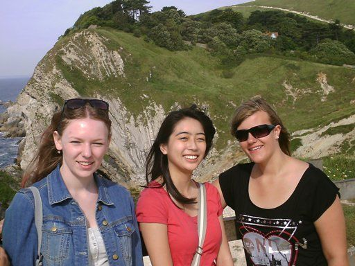 Anglo-Continental's Vacation Course, Bournemouth (With ...