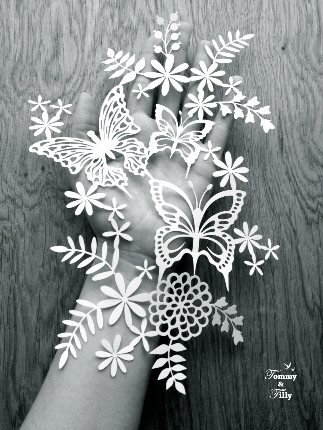 Pin By Kate Wiley On Papercut Template Pinterest Paper Cutting