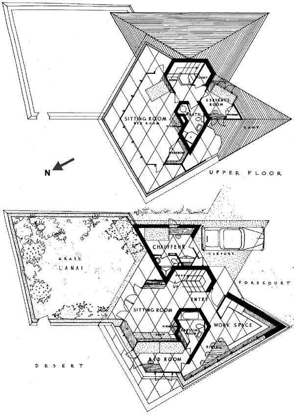 Frank Lloyd Wright Lloyd Wright Frank Lloyd Wright Frank Lloyd Wright Buildings