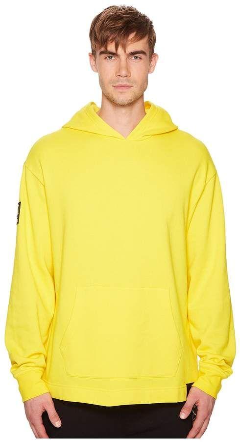c97f526d Puma x XO by The Weeknd Oversized Hoodie Men's Sweatshirt | Products ...