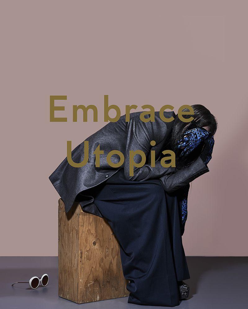 christian roth eyewear embrace utopia