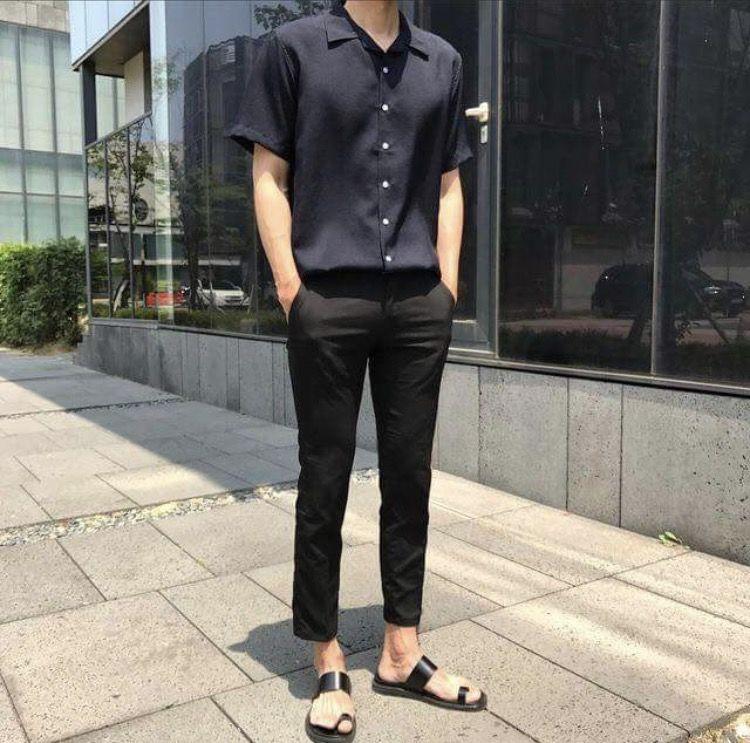 6b00ac986b4f Pin by Kyeong Choi on Fashion