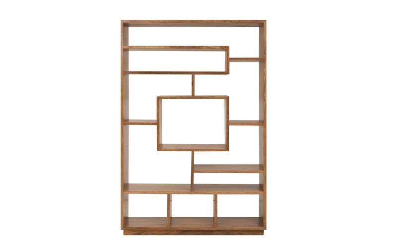 SARI - shelves to sit on top of porto bookcase | House Inspiration ...