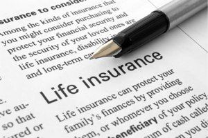 Pros and Cons of Mortgage Life Insurance   Life insurance ...